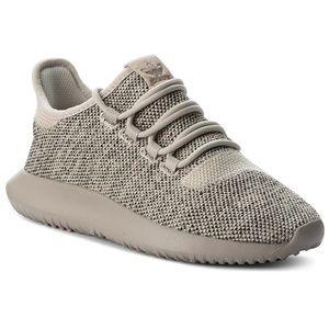 Adidas Boy Shoes Size 3
